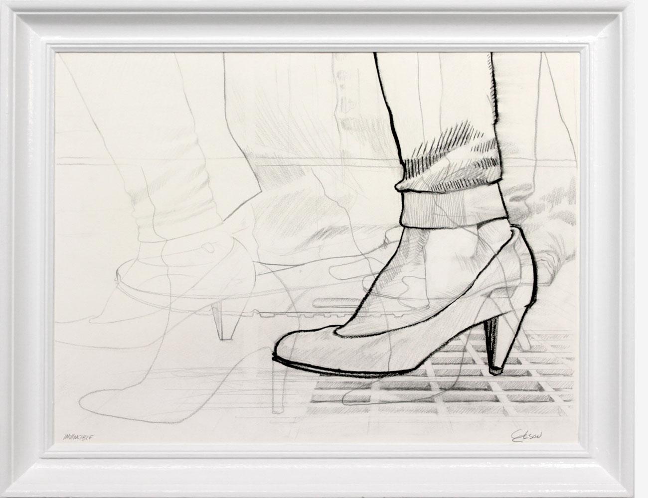Shoe--03.jpg