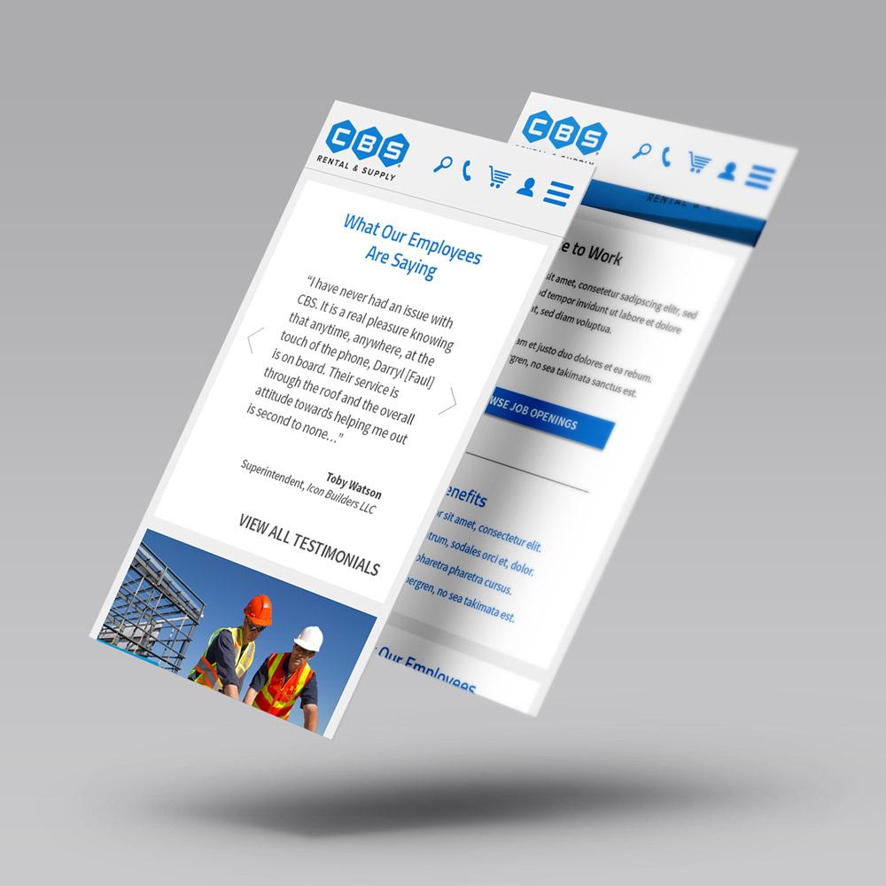 CBS-Mobile-Design-2.jpg