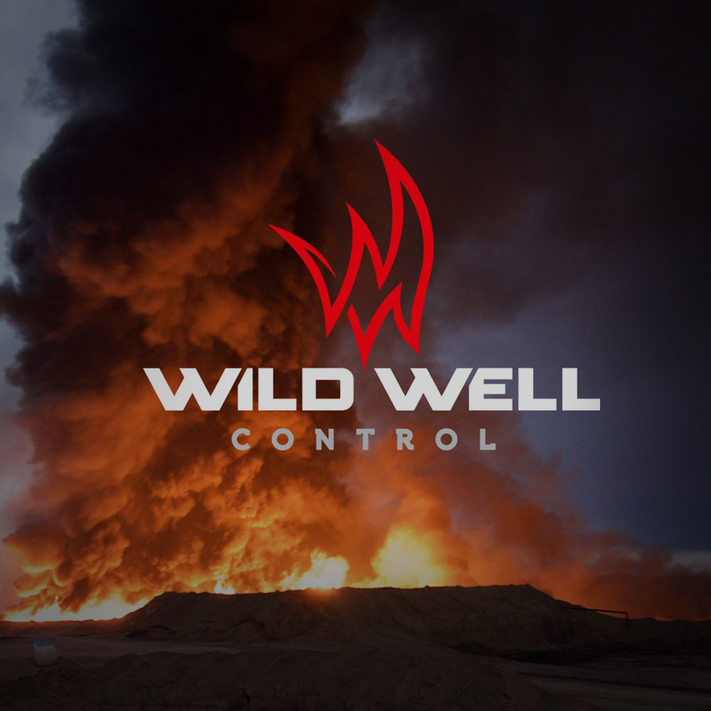 Wild-Well-Control_logo.jpg