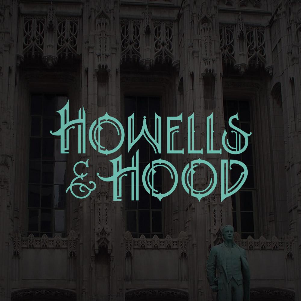 Howells_Hood_logo.jpg