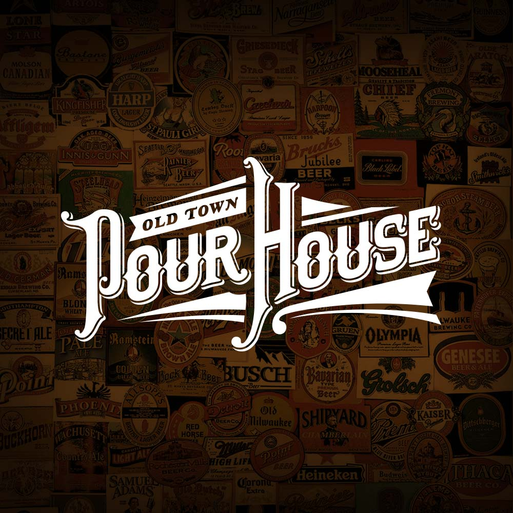 Pour-House_logo.jpg