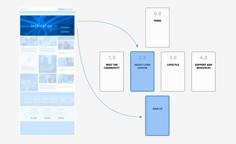 Blueprint — 1.jpg