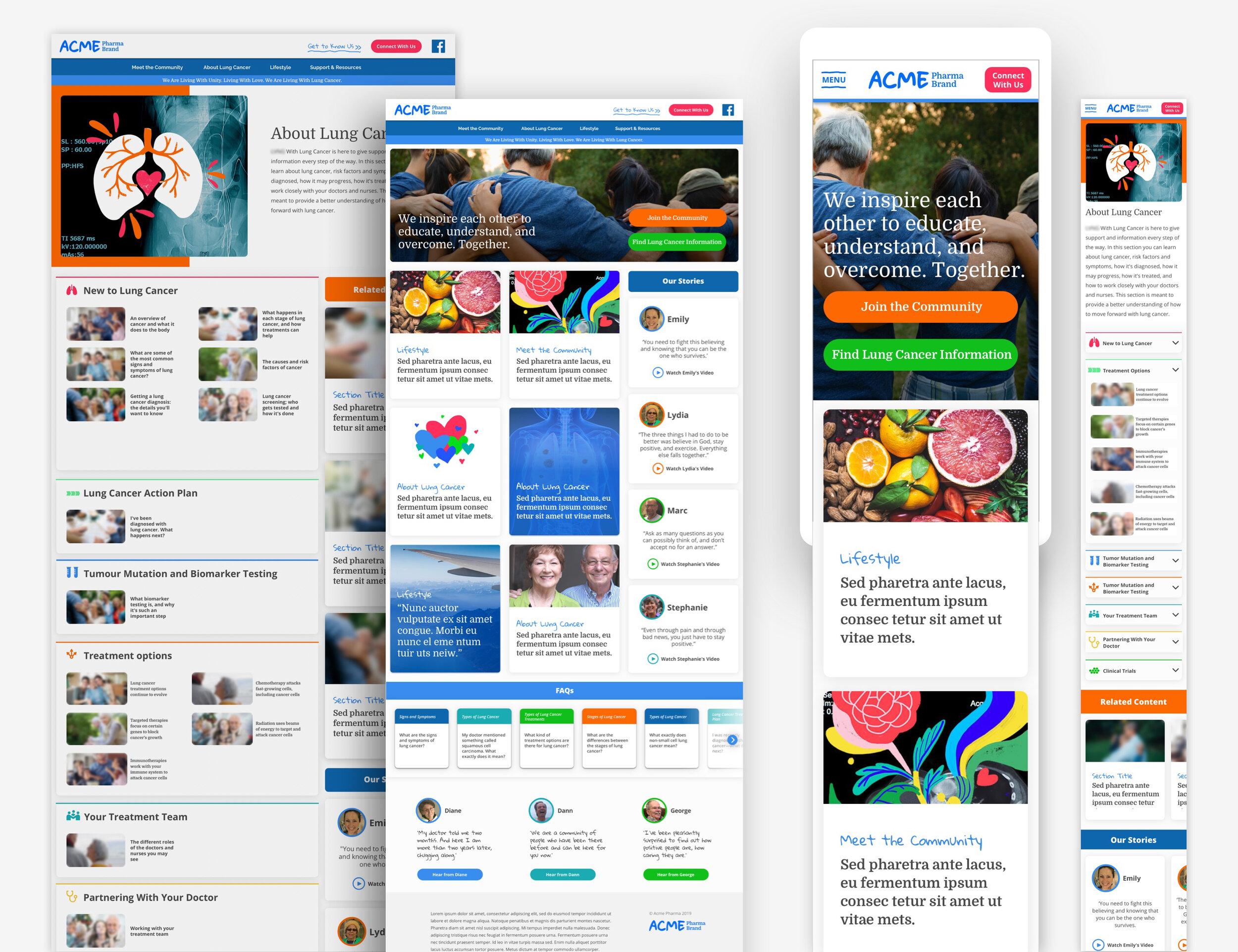 Acme_01.jpg