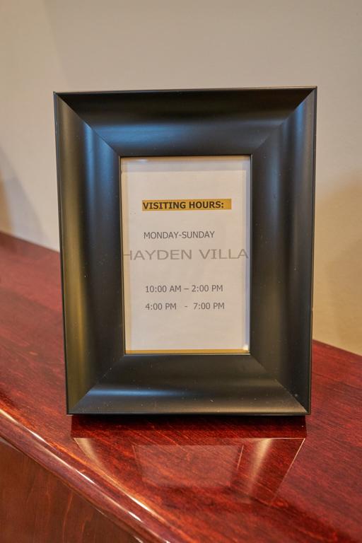 Hayden-Villa-Web-003.jpg