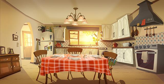 birdseye_kitchen.jpg