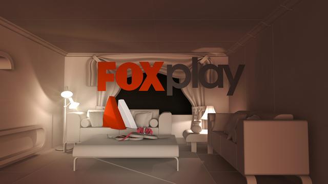 FOxplay