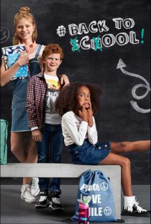 manor ad marketing to millennials.jpg