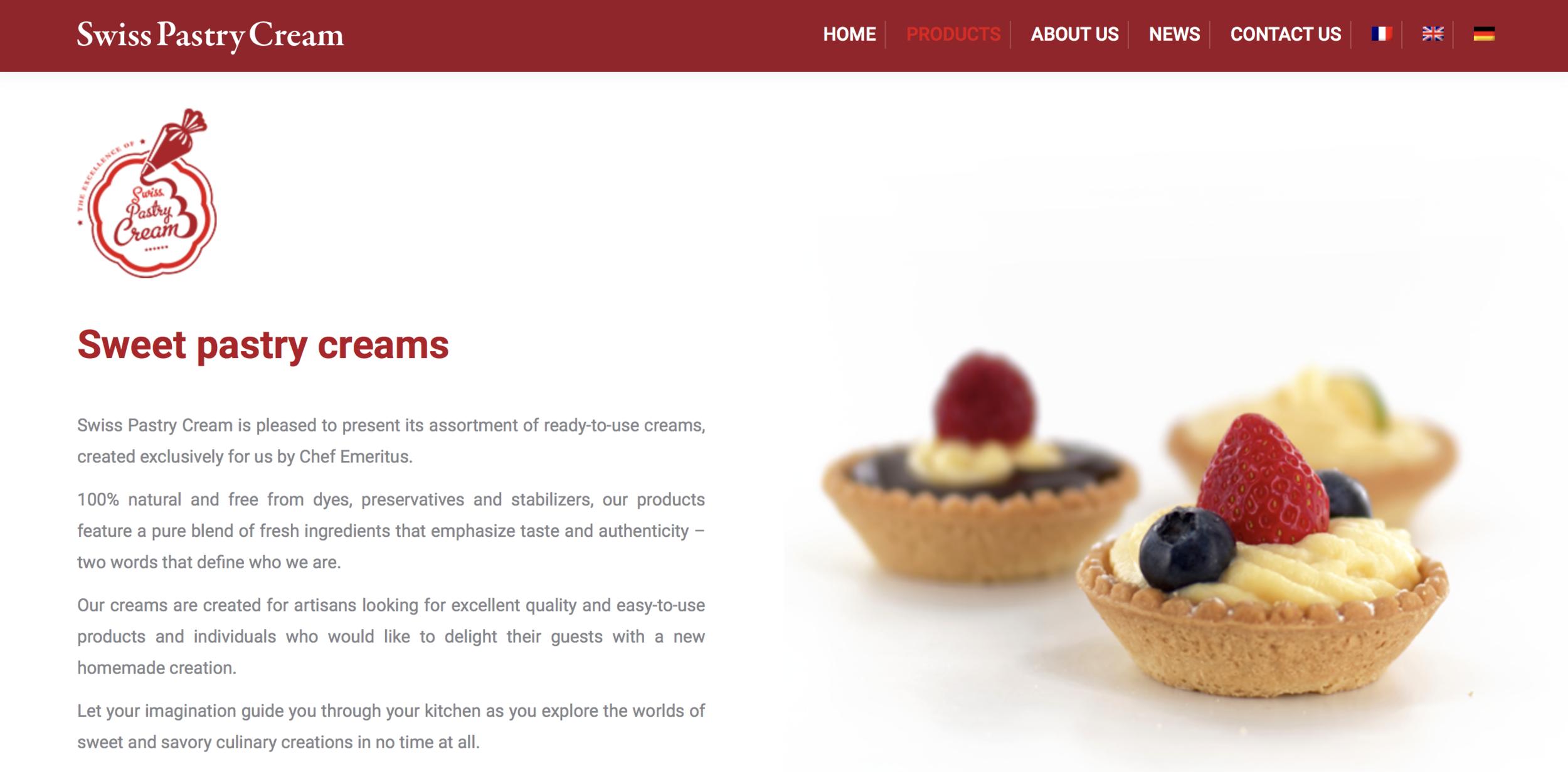 Sweet creams _ overview (screenshot).png