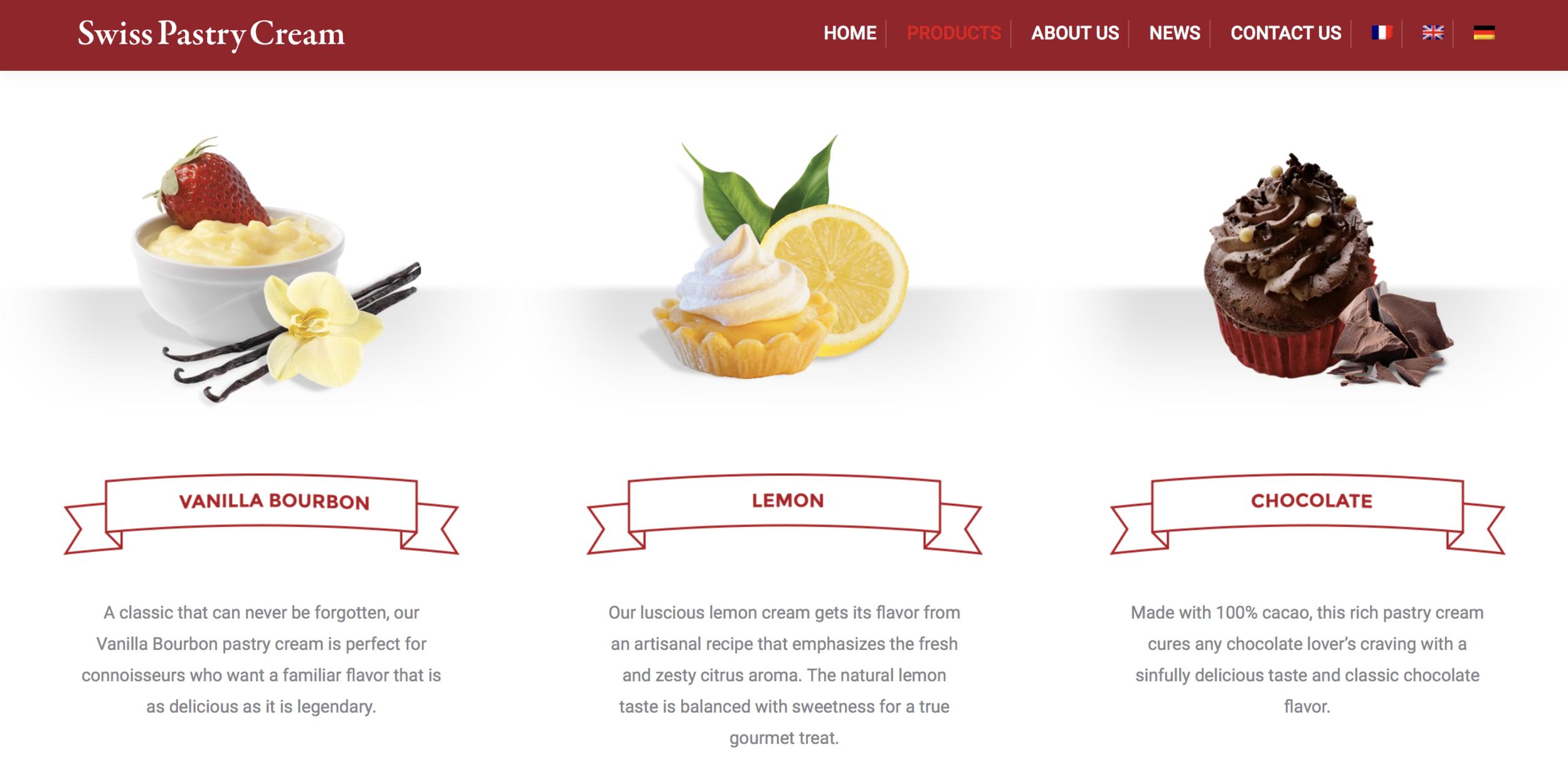 Sweet creams _ descriptions 1 (screenshot).png