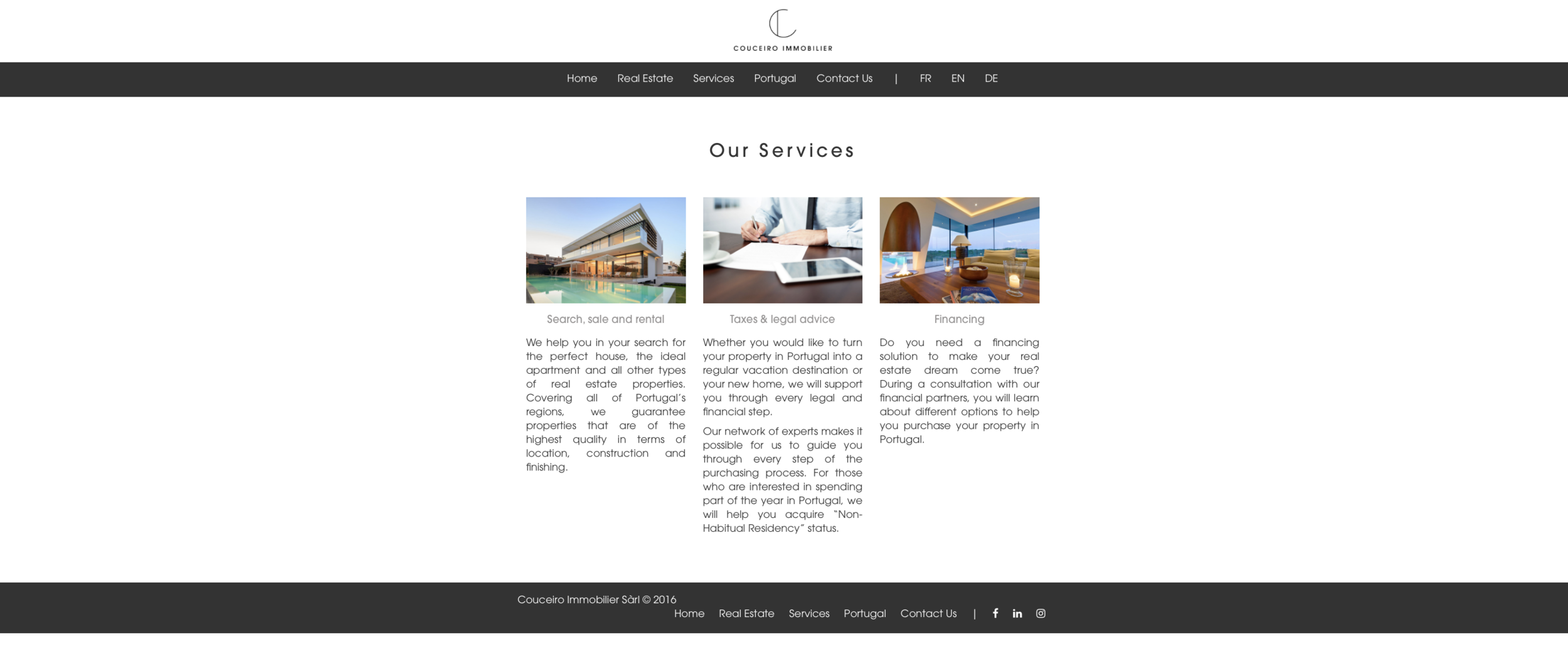 Services (screenshot).png