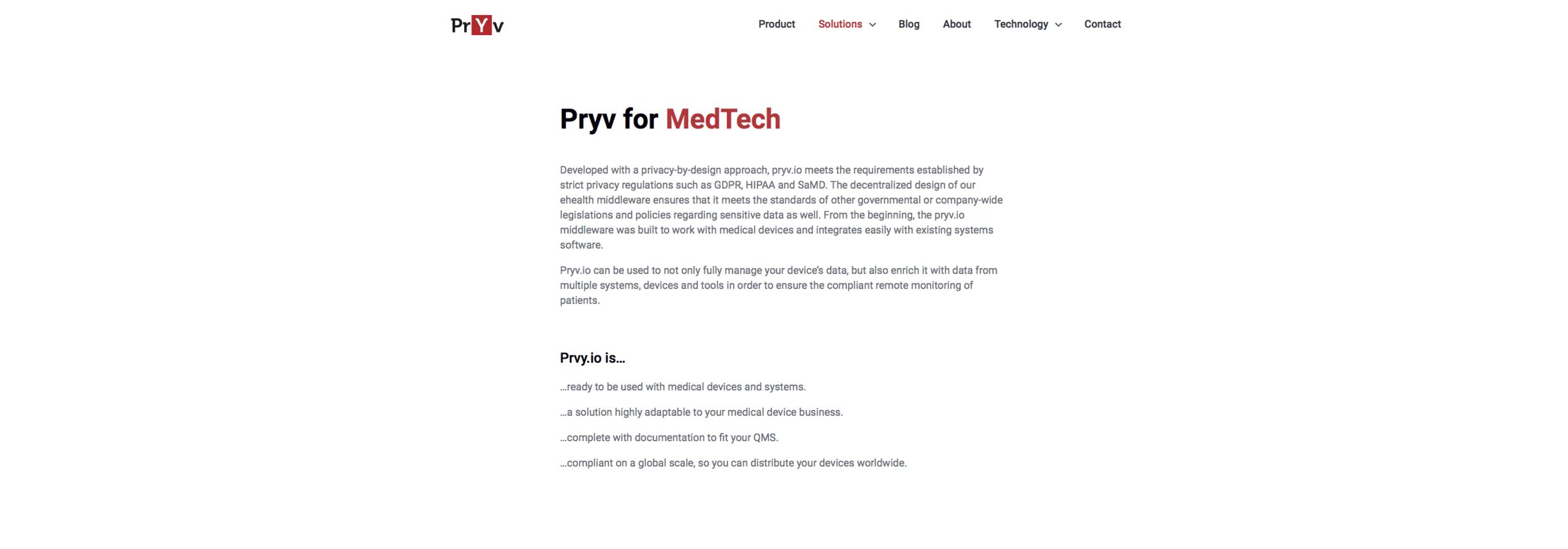 Solutions _ medtech (screenshot).png