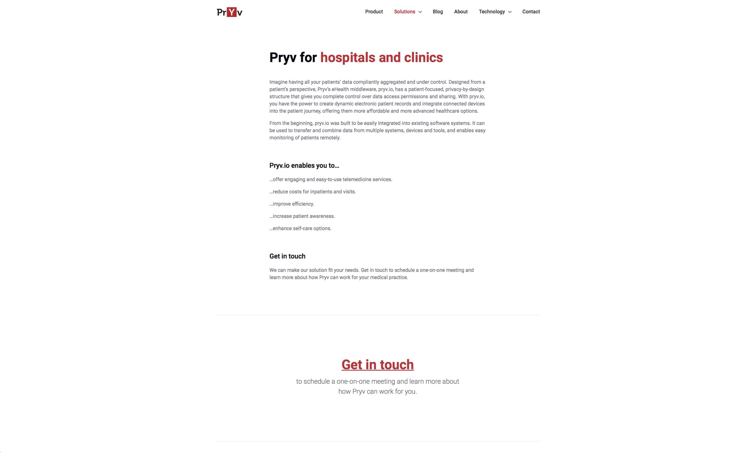 Solutions _ hospitals (screenshot).png