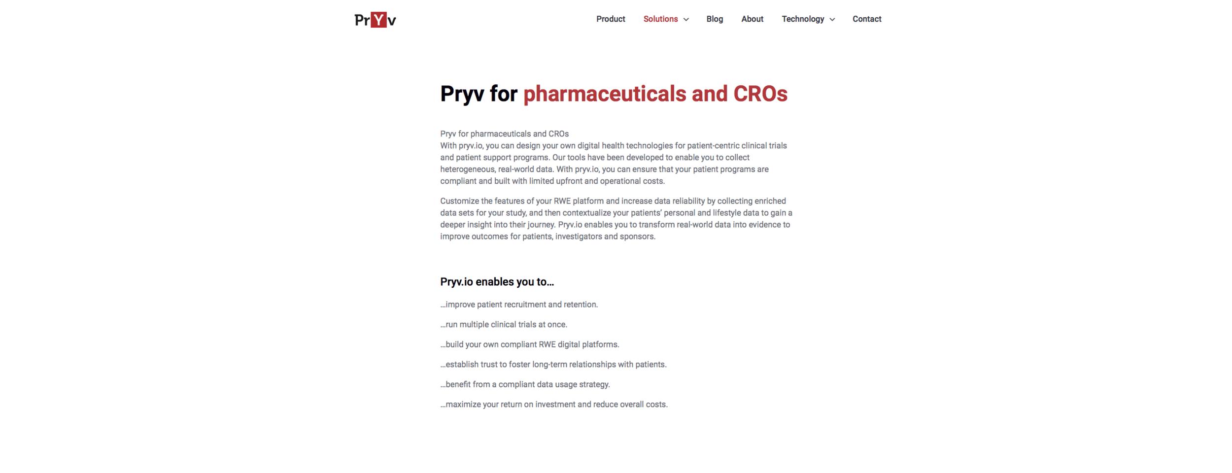 Solutions _ pharma (screenshot).png