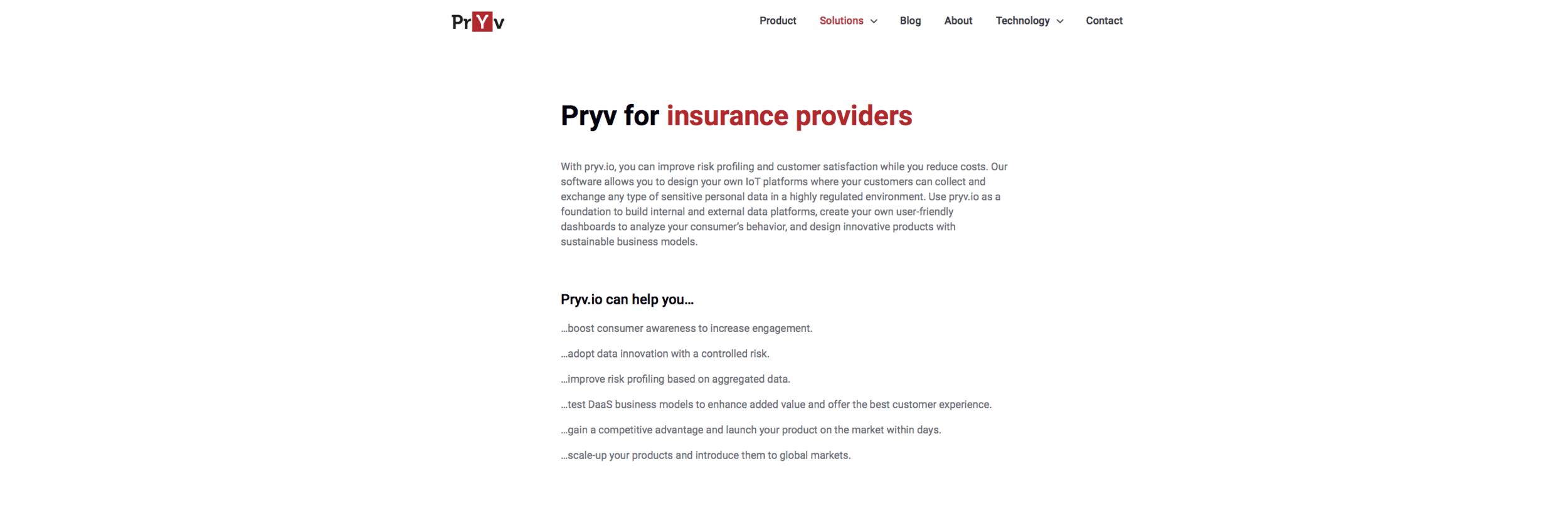 Solutions _ insurance (screenshot).png