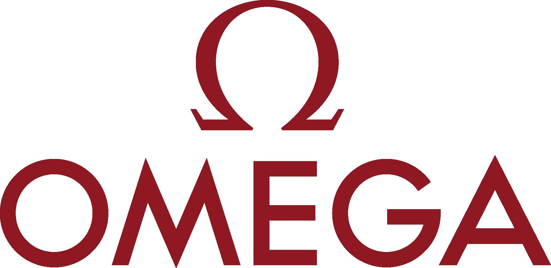 Omega_red_CMYK.png