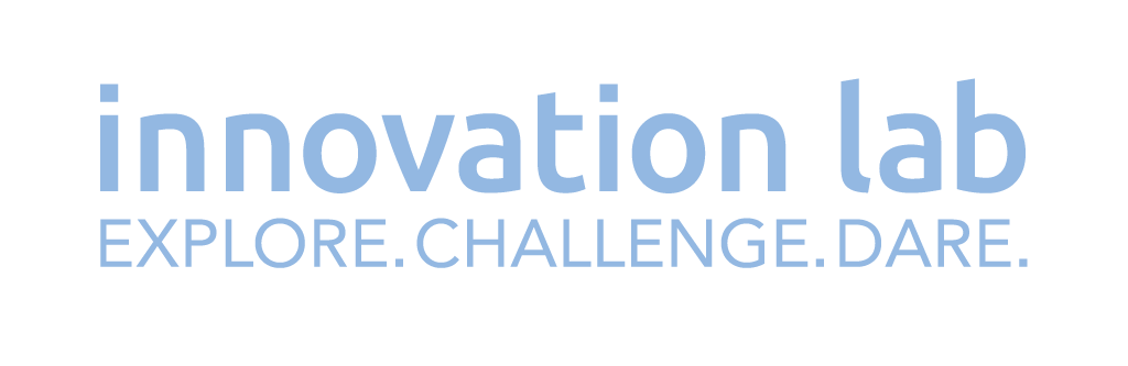 innovation-lab-text-blue-explore.png