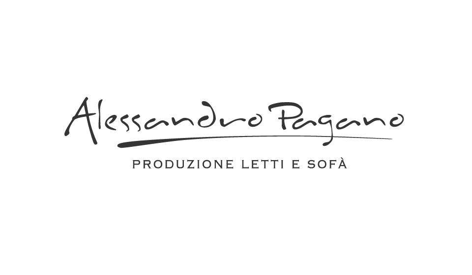 Alessandro Pagano logo.jpg