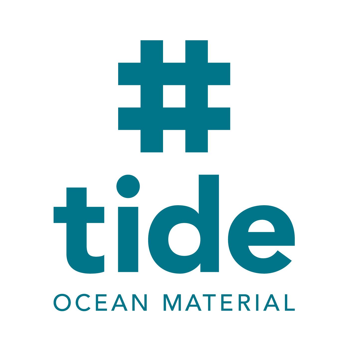 tide_ocean_material_logo.jpg