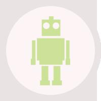 clutternanny_robot.png