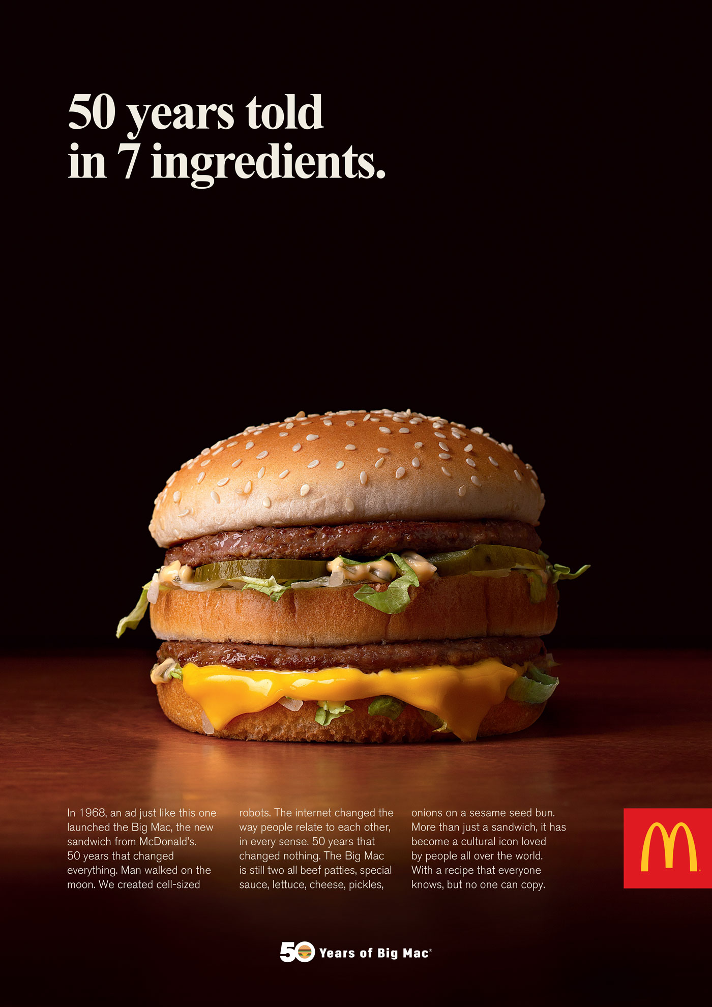 50-anos-Big-Mac-4200x5940__-1.jpg