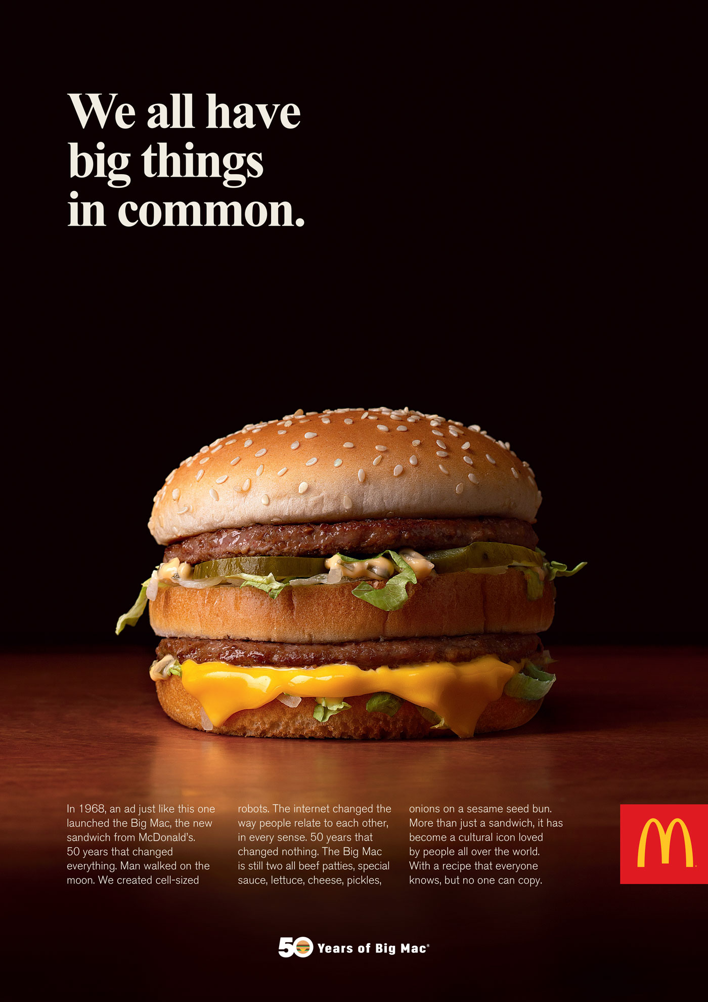 50-anos-Big-Mac-4200x5940__-2.jpg
