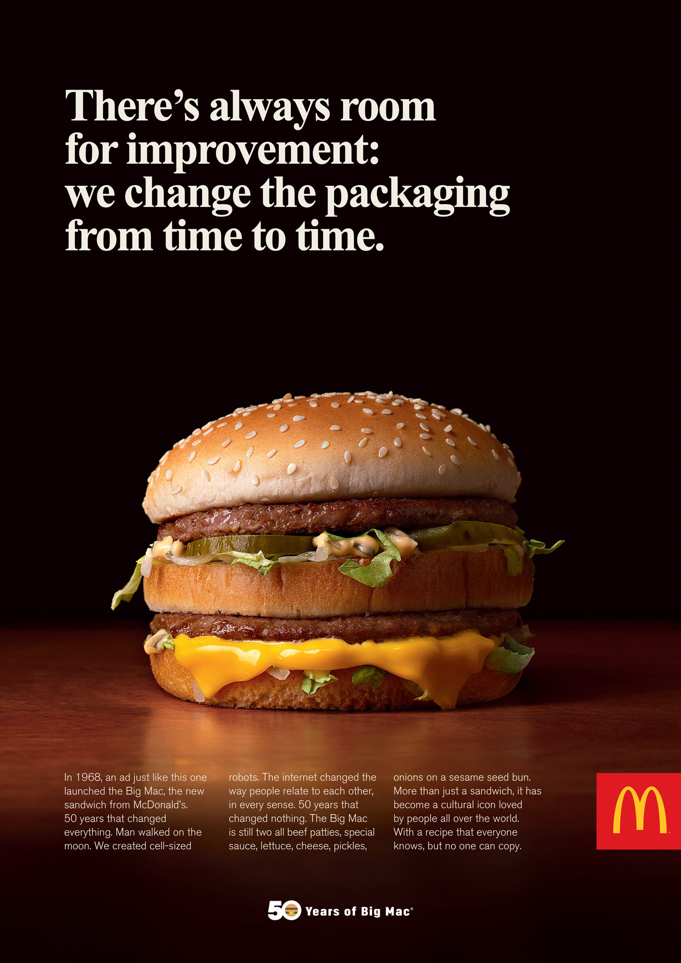 50-anos-Big-Mac-4200x5940__-3.jpg