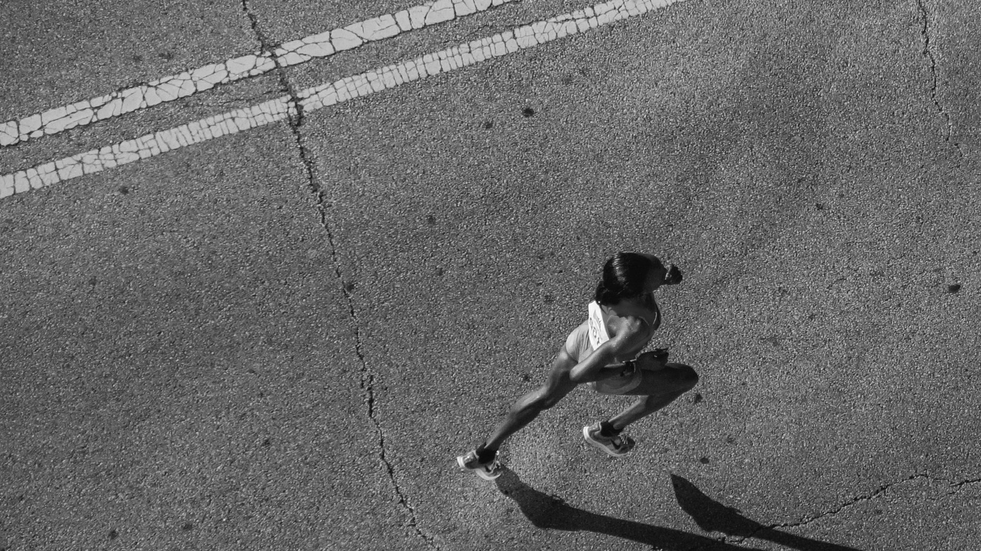Running.modif.jpg