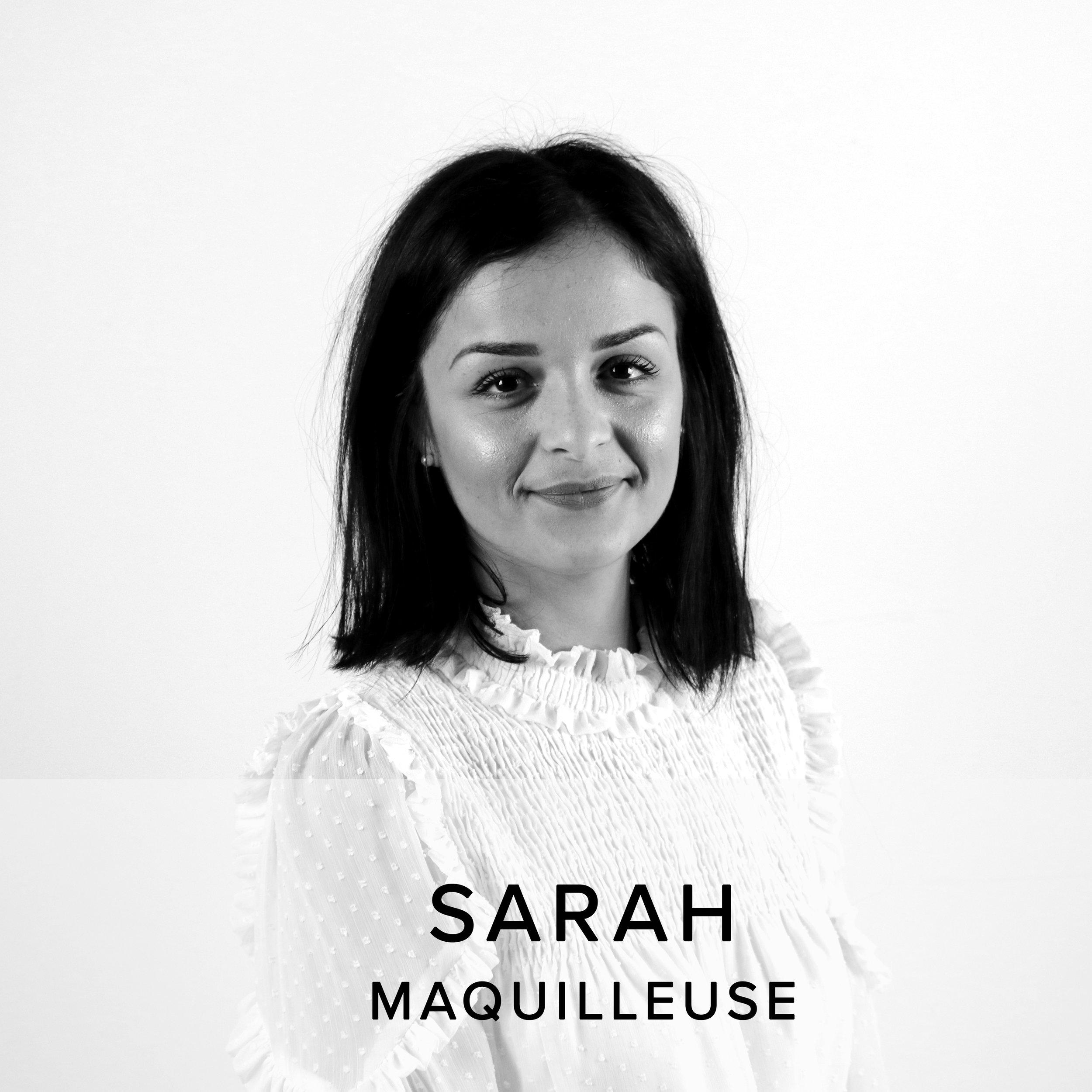 SARAH.2.jpg