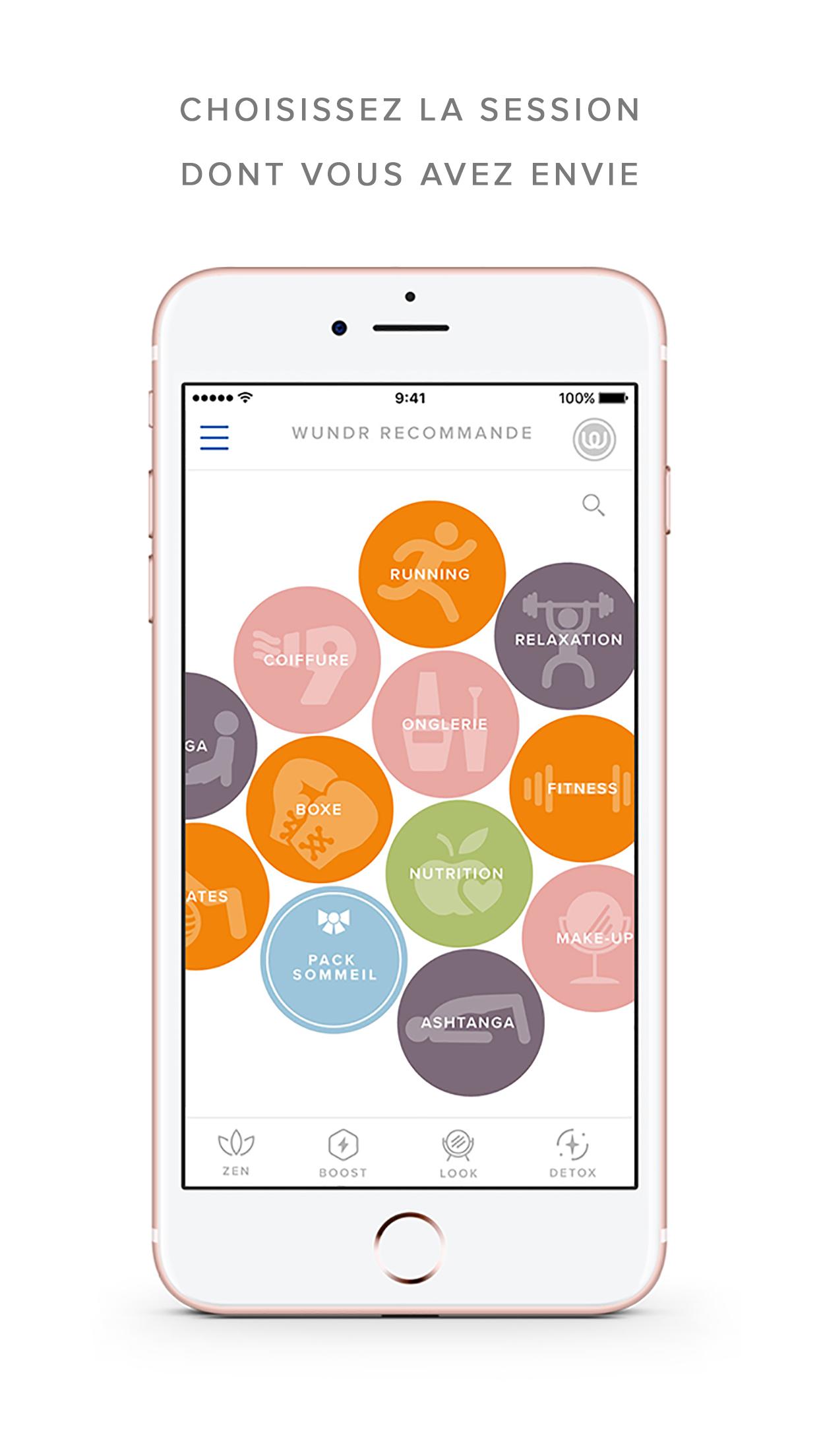 MAQUETTE_app_store-FR1. BULLES DE CHOIX Couleurs FR copie 2.jpg