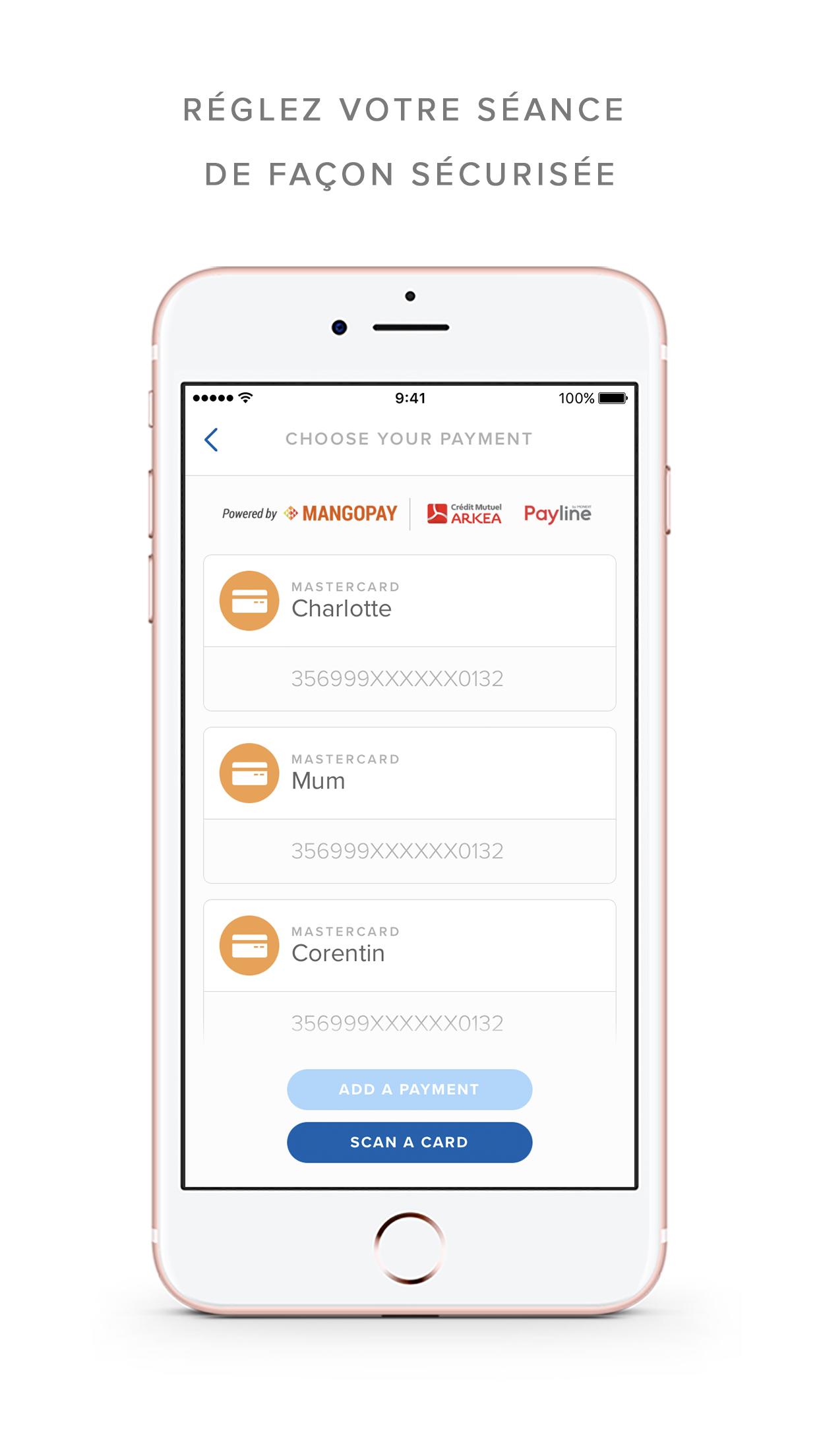 MAQUETTE_app_store-FR7. Paiement sécurisé FR copie 2.jpg