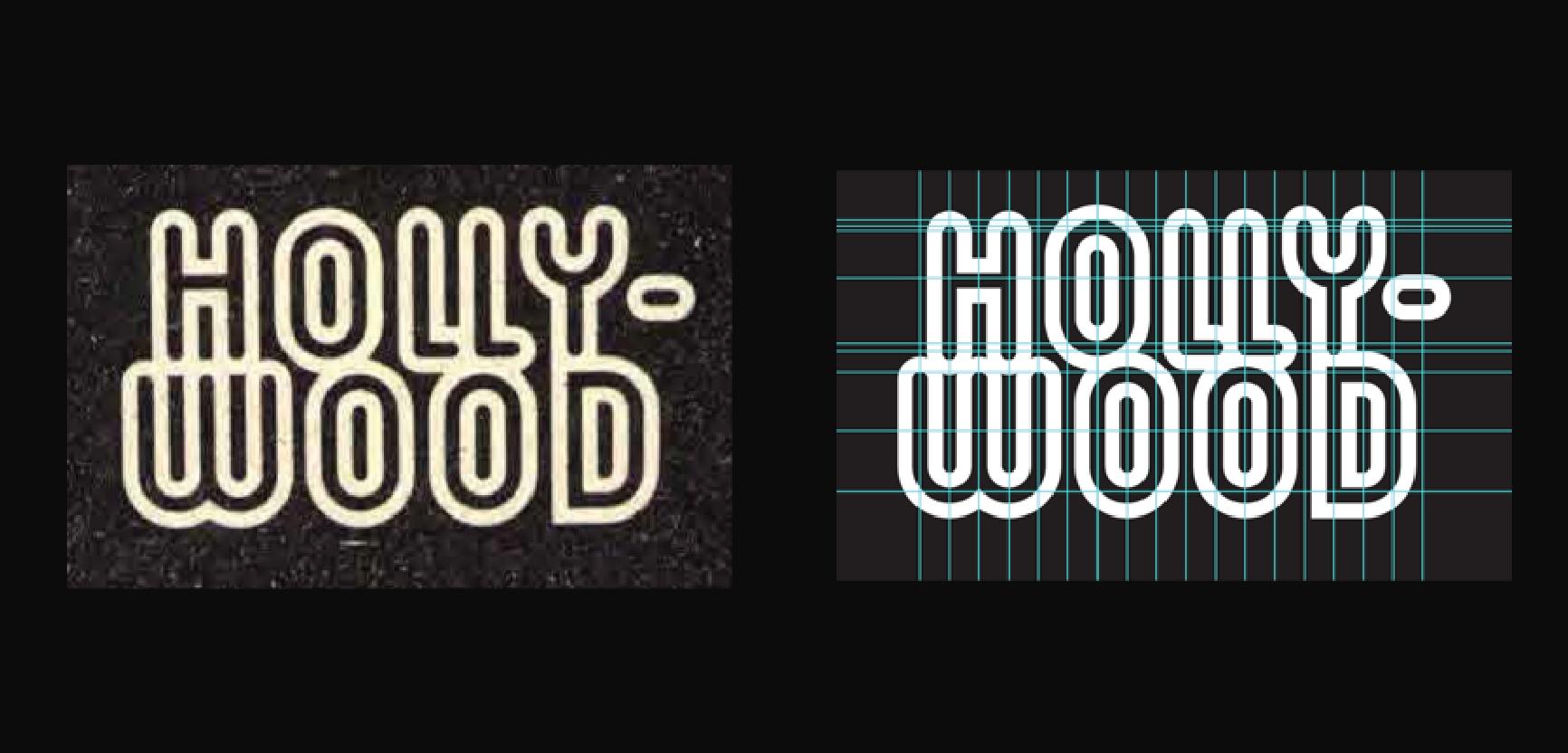 website_hollywoodtype-01.jpg
