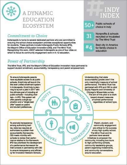 TMT-Ecosystem.jpg