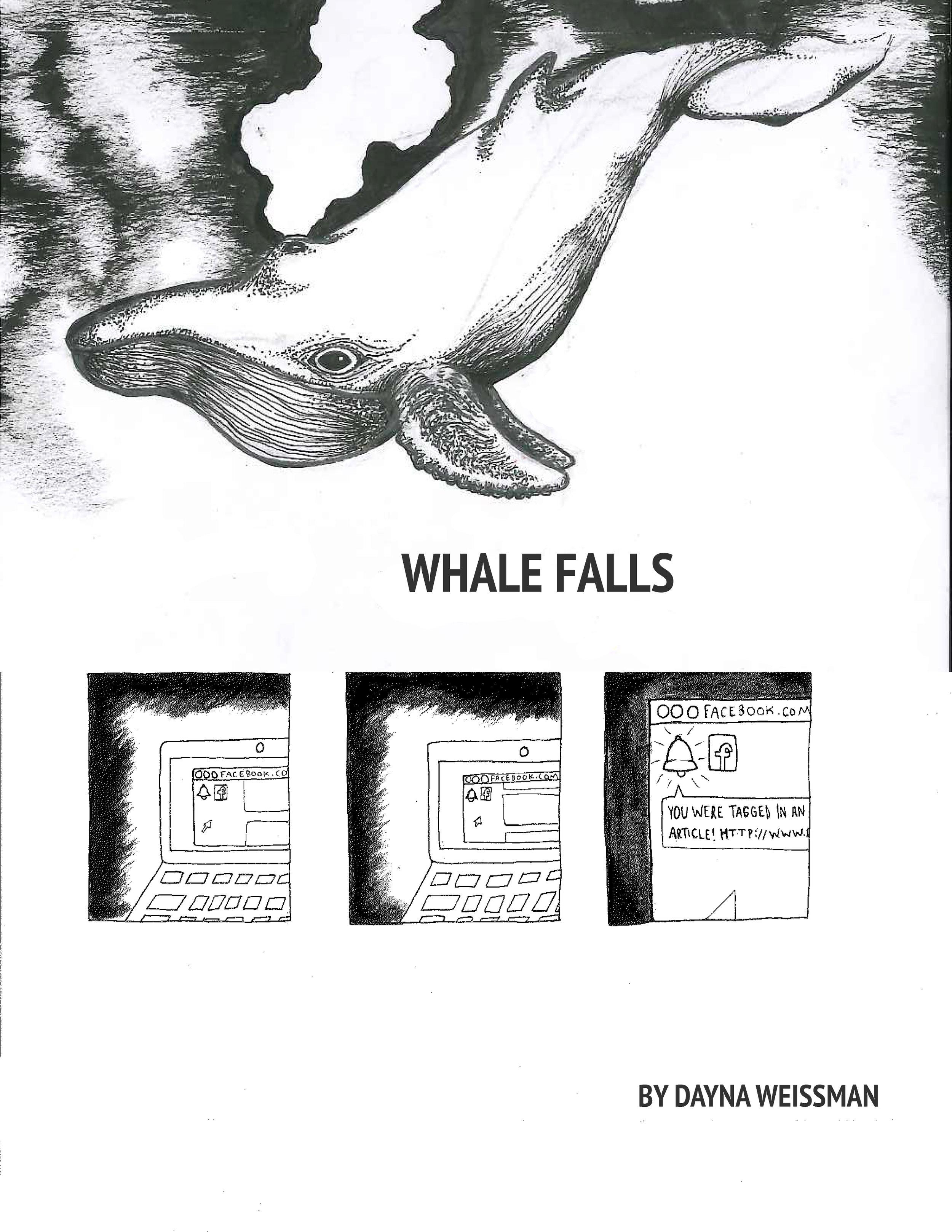 whale1FINAL.jpg