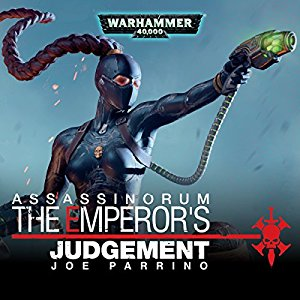 Assassinorum Emperors Judgement Warhammer.jpg