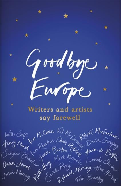 Goodbye Europe Orion publishing.jpg