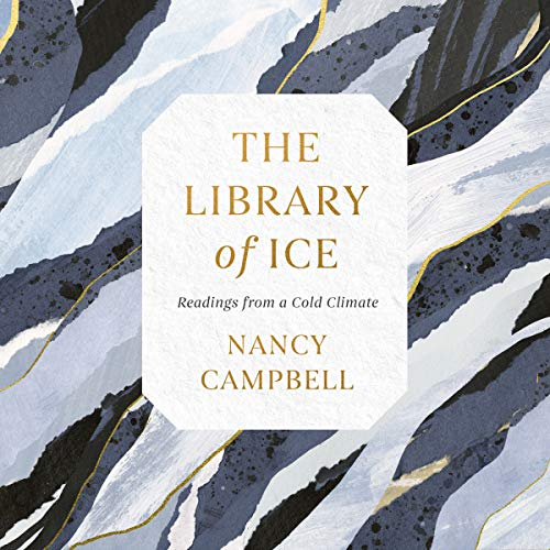 Library of Ice Nancy Campbell.jpg