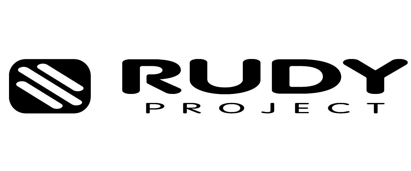 RudyProjectLogo.jpg