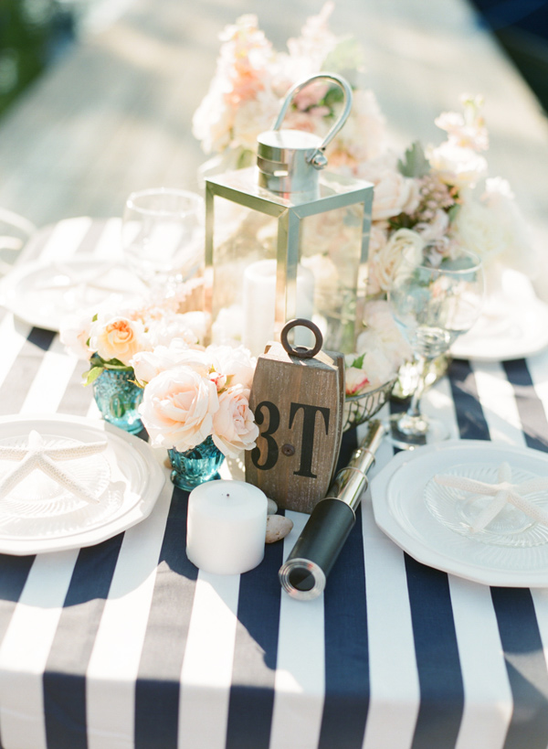 nautical-wedding-boat-023.jpg