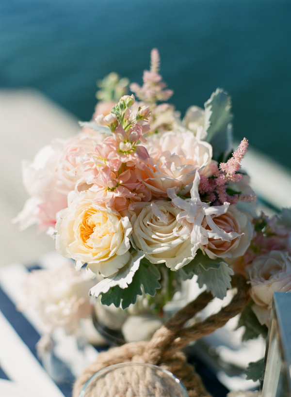nautical-wedding-boat-025.jpg