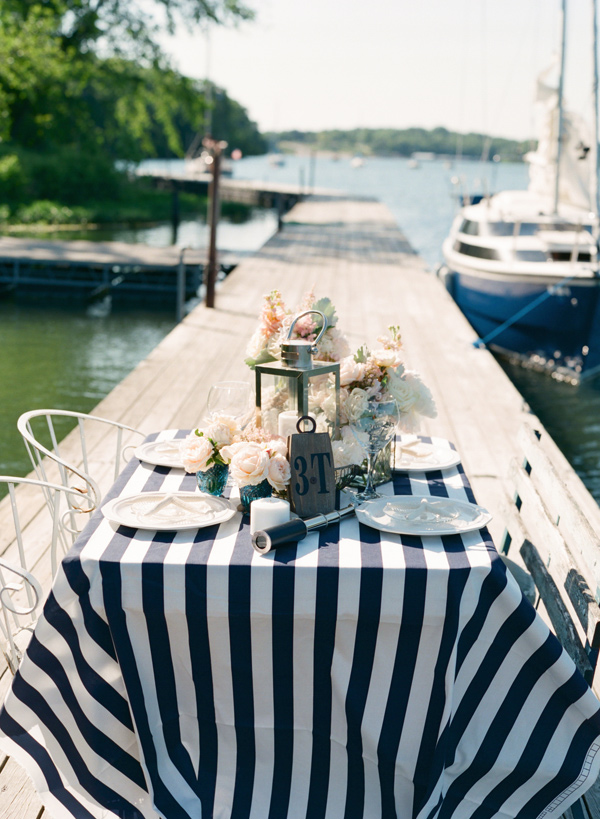 nautical-wedding-boat-039.jpg