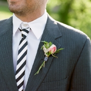 thumbs_nautical-wedding-boat-031.jpg