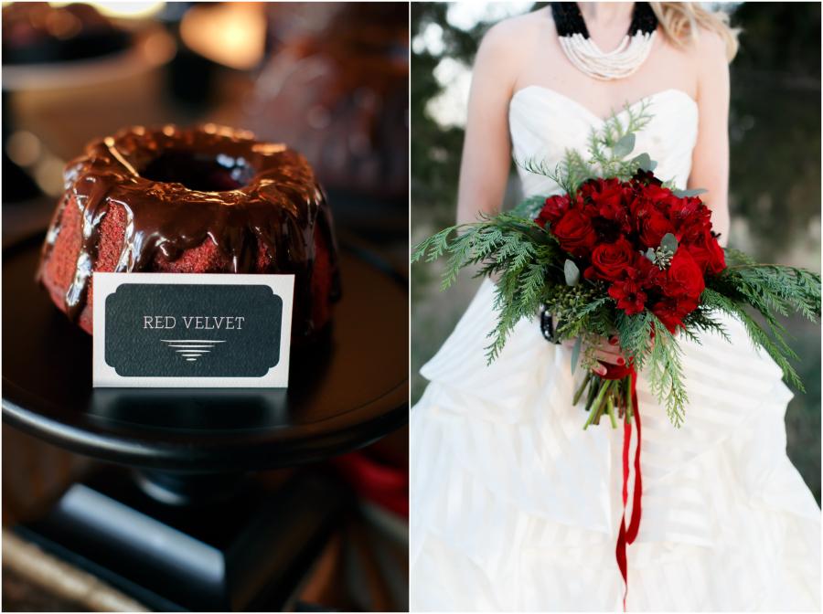alea-lovely-wedding_0093.jpg