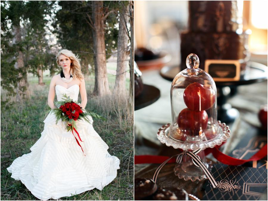 alea-lovely-wedding_0088.jpg
