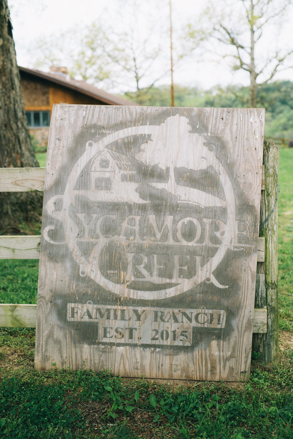 SycamoreCreekFamilyRanchWedding_by_TheImageIsFoundPhotography_0004.jpg