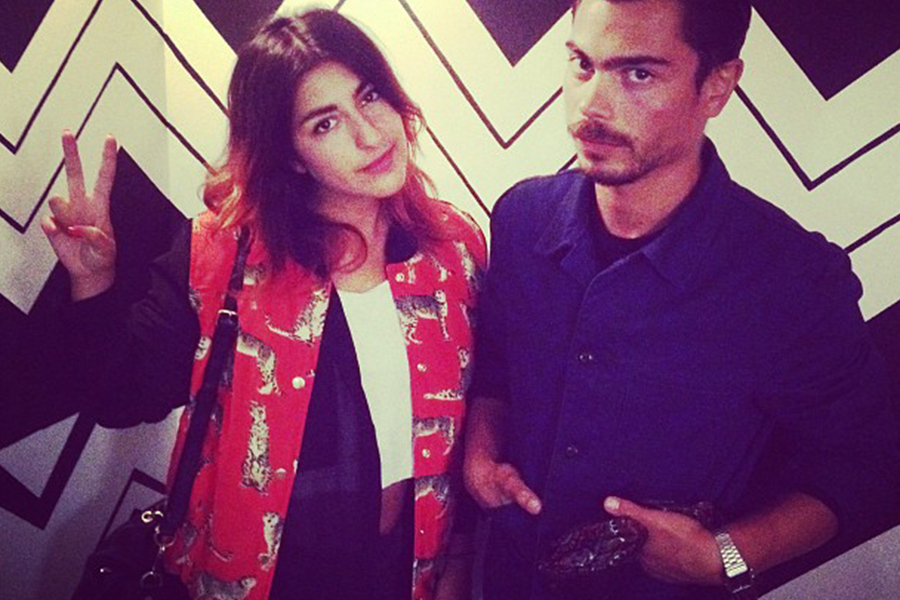 Lilly Wood & the Prick, photo 3