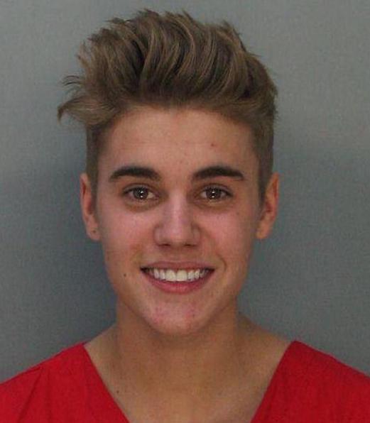 Bieber-3.png