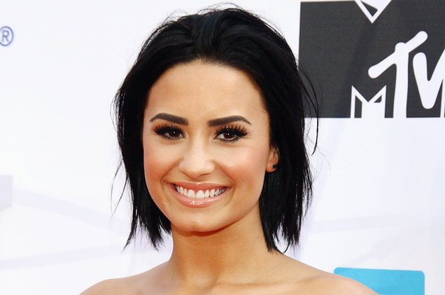 Demi-Lovato-Billboad
