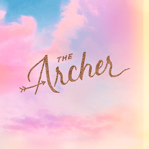 What Does The Archer By Taylor Swift Mean The Pop Song Professor