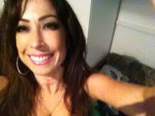 selfie 01.jpg
