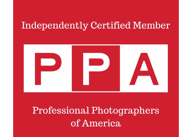 Independently Certified Member.jpg